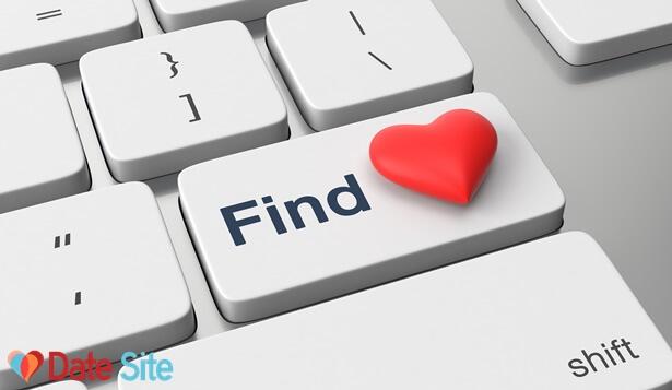 אהבה איך לגרום למישהו לאהוב אותך
